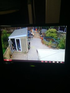 720p cctv installation in Ashton Under Lyne
