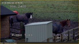 1080p cctv Installation Bury