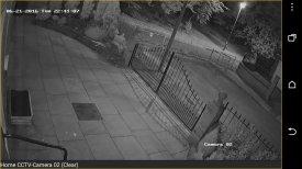 1080p CCTV Installation Little Hulton Bolton
